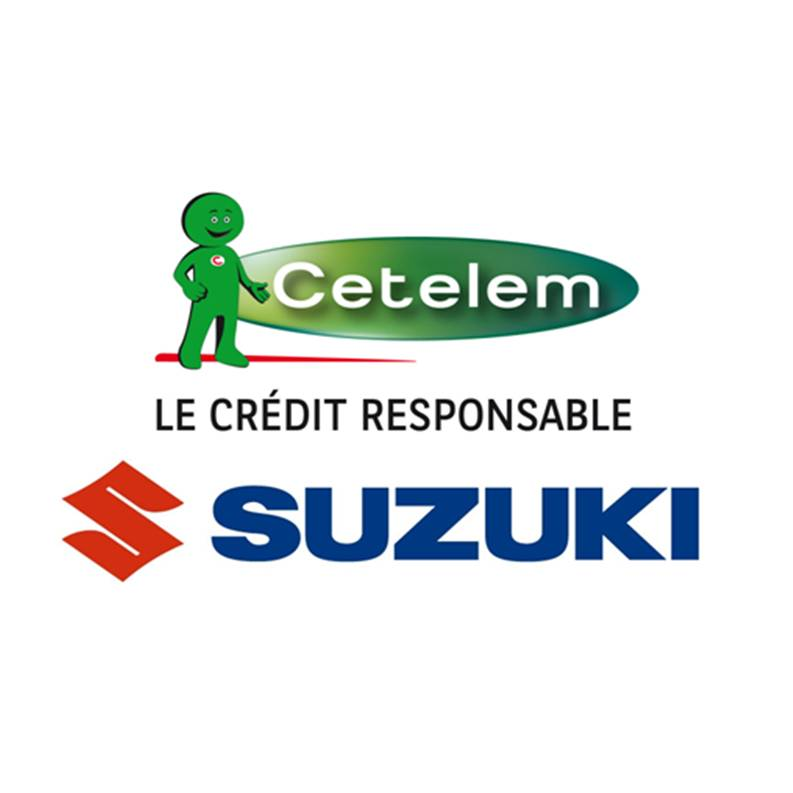 suzuki cetelemn finance