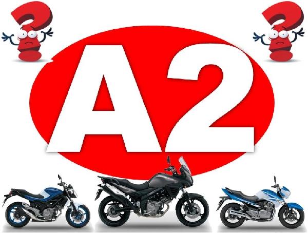 a2 permis quelle moto choisir boitier 47 ch